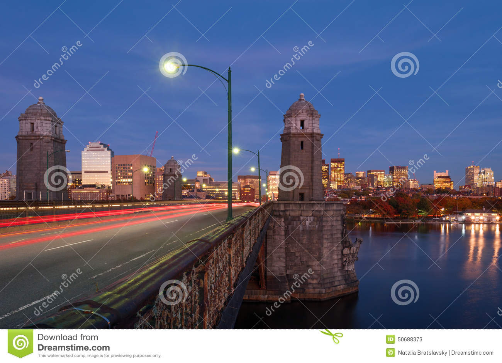 Download Longfellow桥梁 库存图片. 图片 包括有 吸引力, 波西尼亚人, longfellow, 贿赂 - 50688373