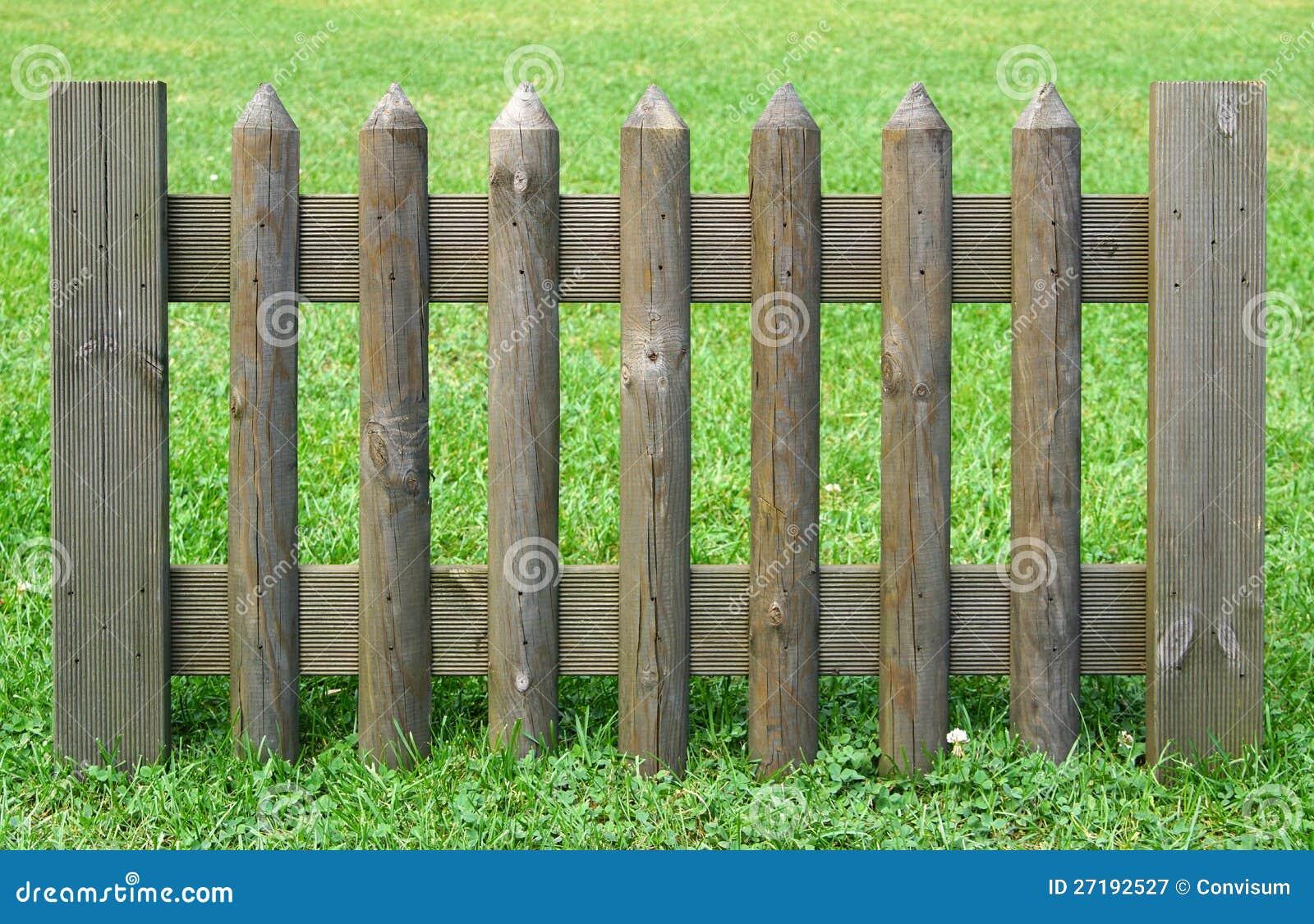 Cercados de madera conjunto de cercas de madera imagenes - Cercado de madera ...