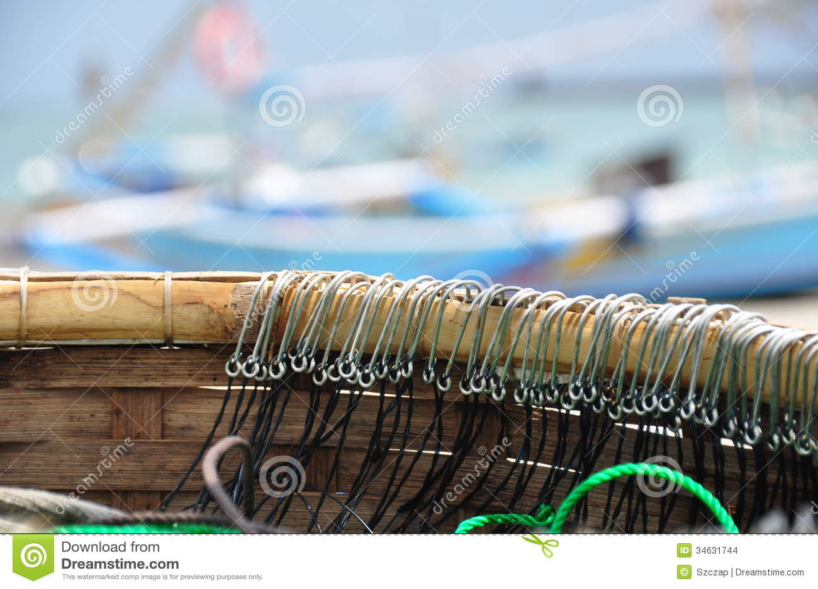 W Fishing Hooks Longline Fishing Hooks...
