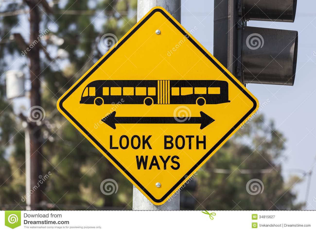 look both ways 1,140 followers, 834 following, 807 posts - see instagram photos and videos from look both ways (@lookbothways.