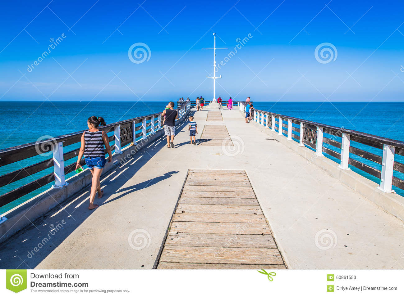Look at the people on the beach waterfront of port elizabeth editorial stock photo image 60861553 - Beach hotel port elizabeth contact details ...