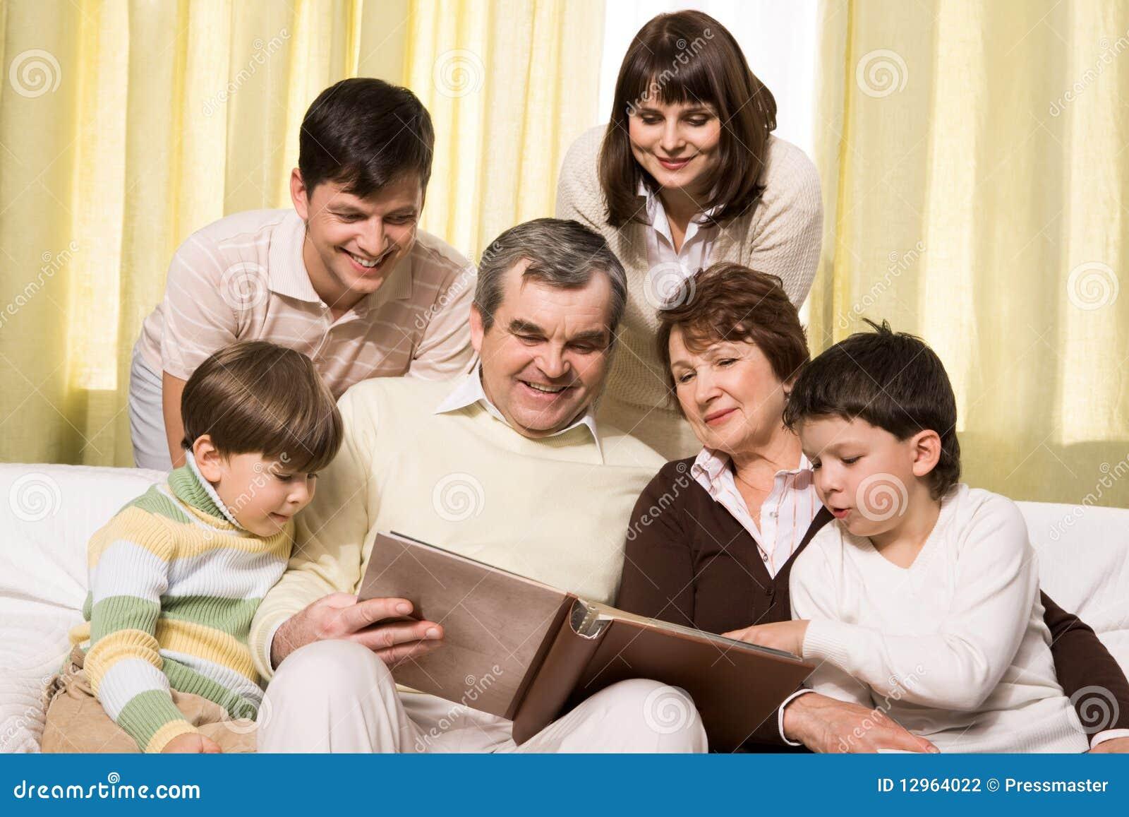 Фотоальбомы семейных пар 5 фотография