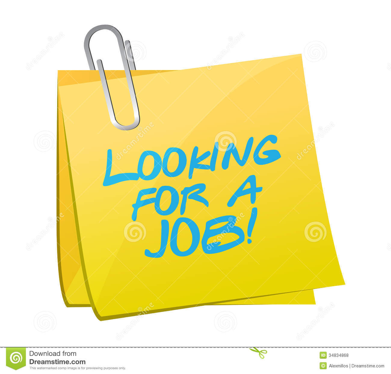 looking for a job - find the best senior care jobs and employment near you  we  are looking for a caring individual who will help out once or twice a week to do.