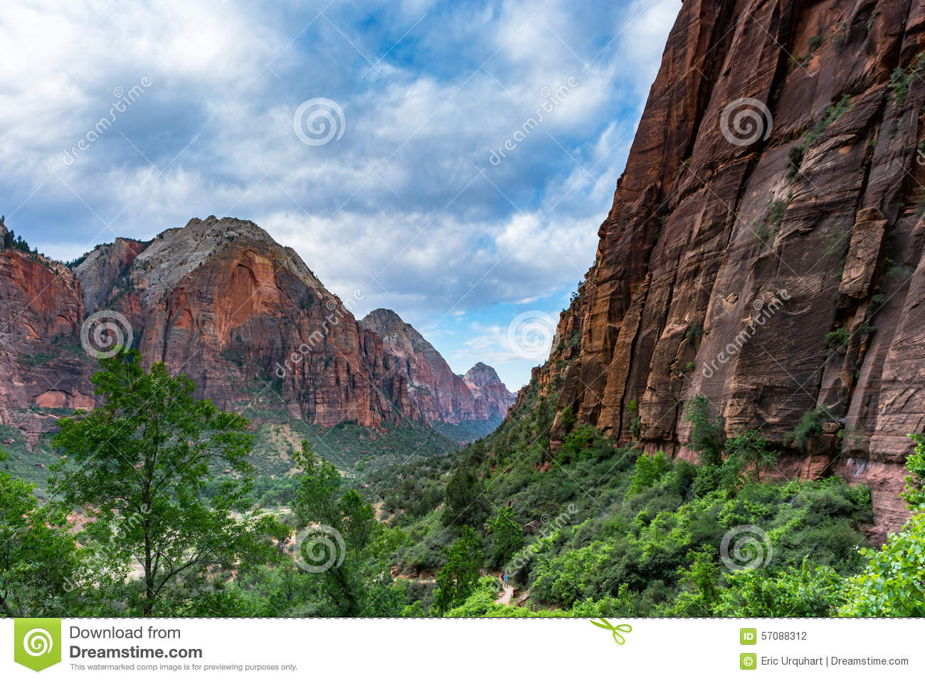 Looking_South_Zion