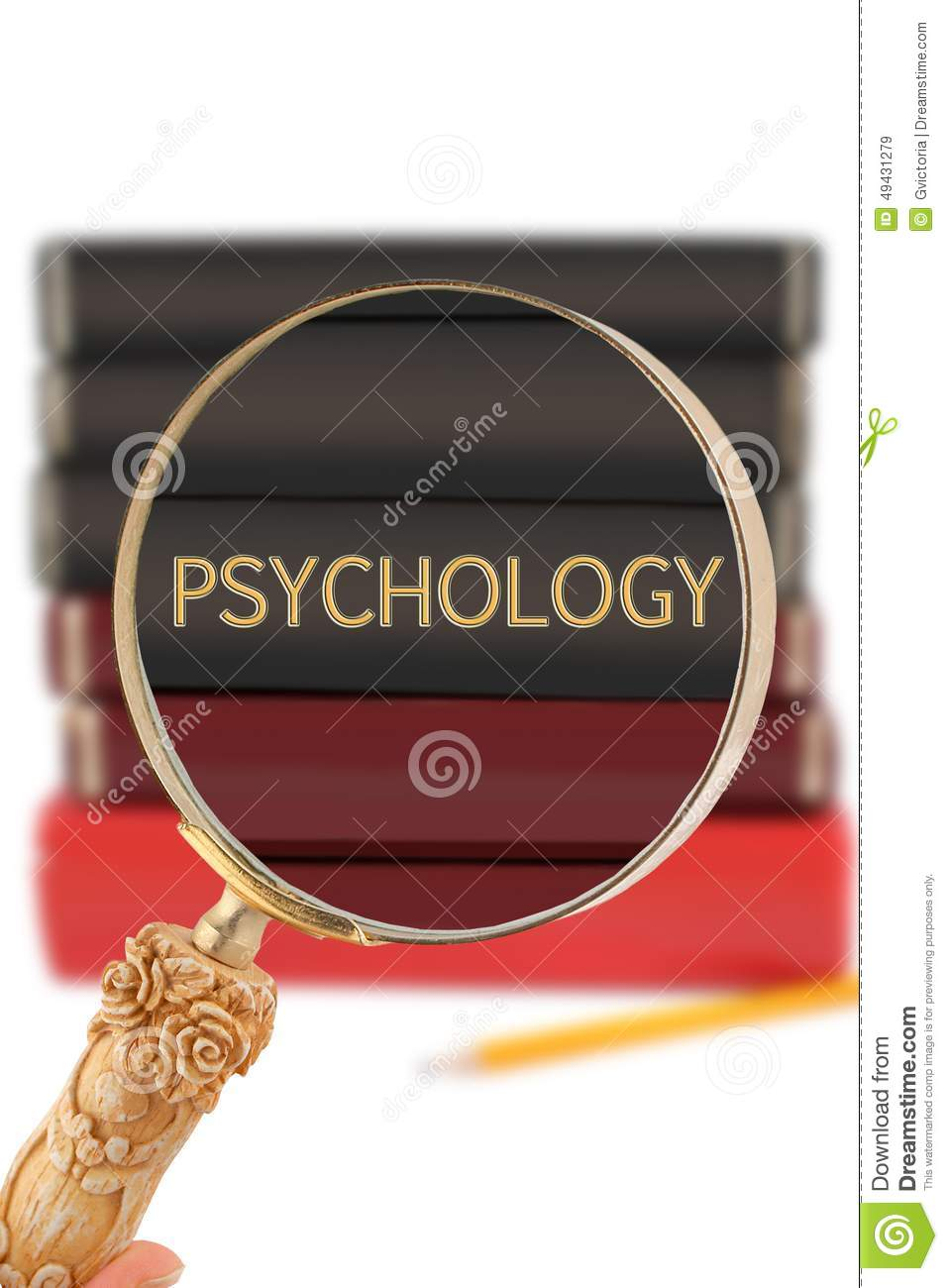 purpose of educational psychology