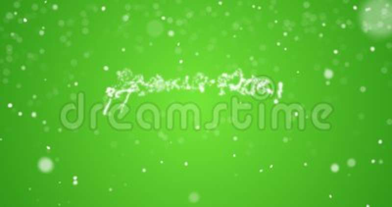 Looping seasons greetings message in englishgermanfrenchspanish looping seasons greetings message in englishgermanfrenchspanishitalianportuguese multi language with copy logo stock video video of green m4hsunfo