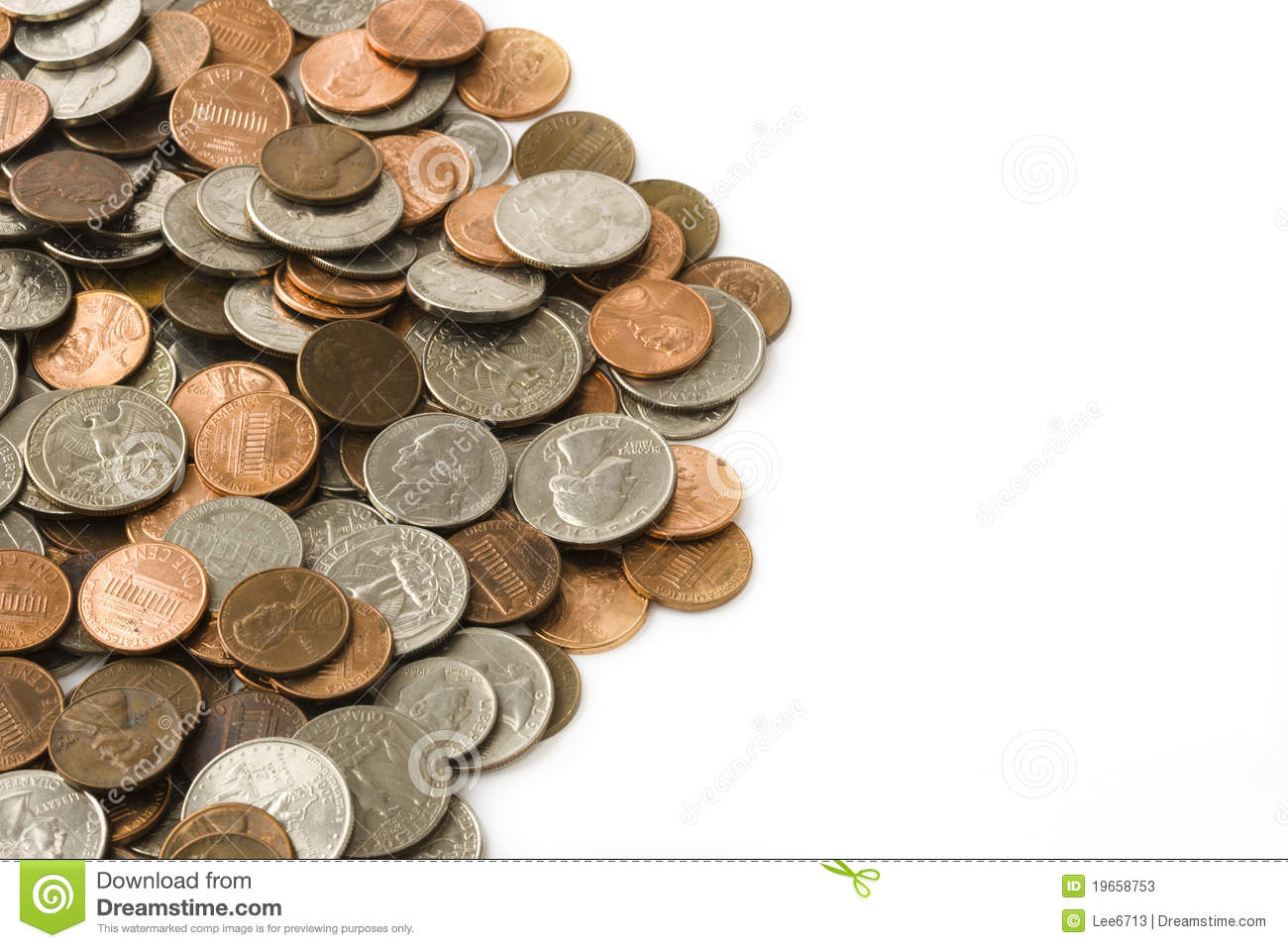 about loose change For many, spare change accumulates all over the house — piling up on night stands, in the dryer, in candy dishes, and in our cars have you ever stopped to think about how much money you.