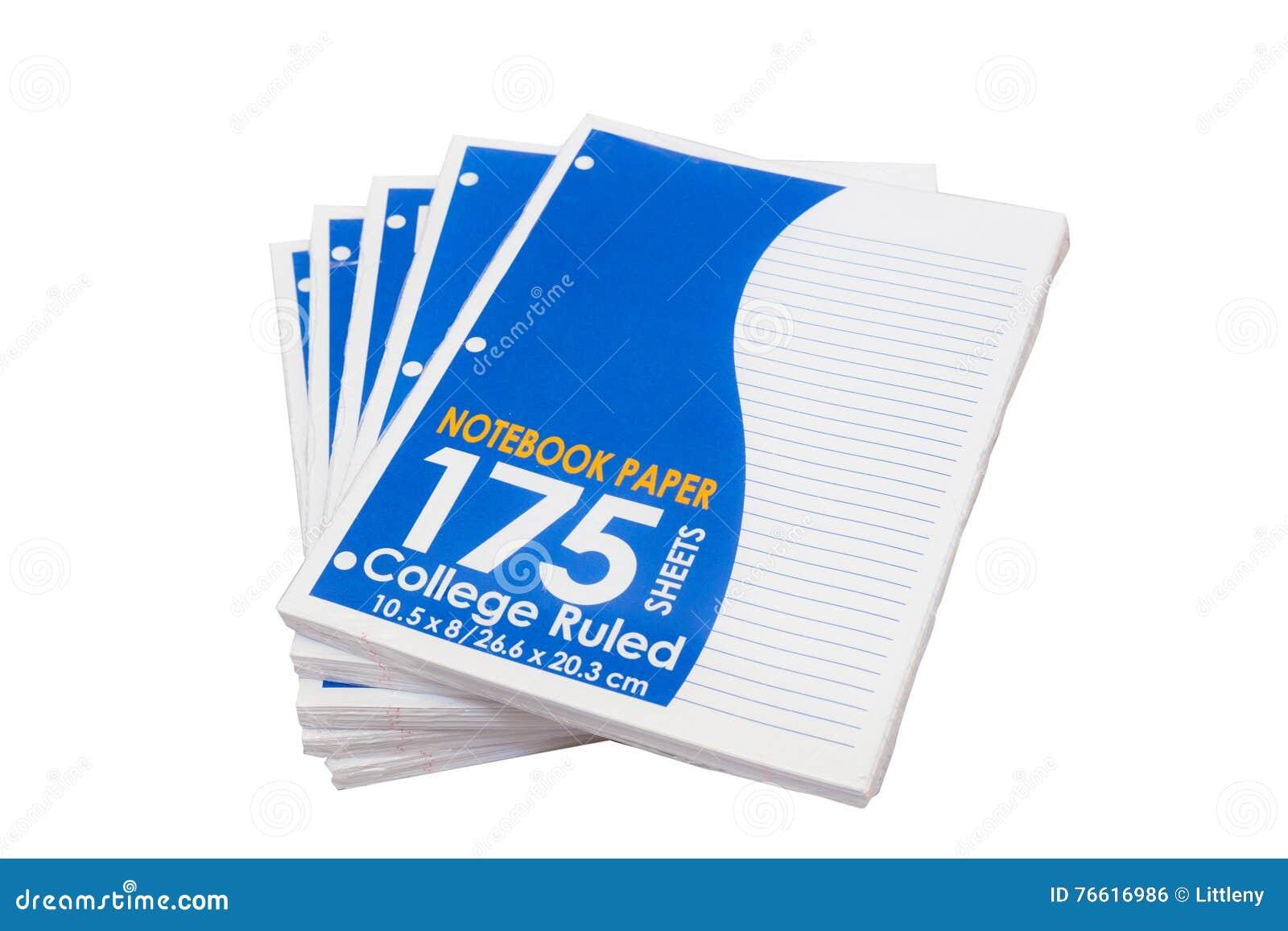 Penmanship Paper  Printable Paper