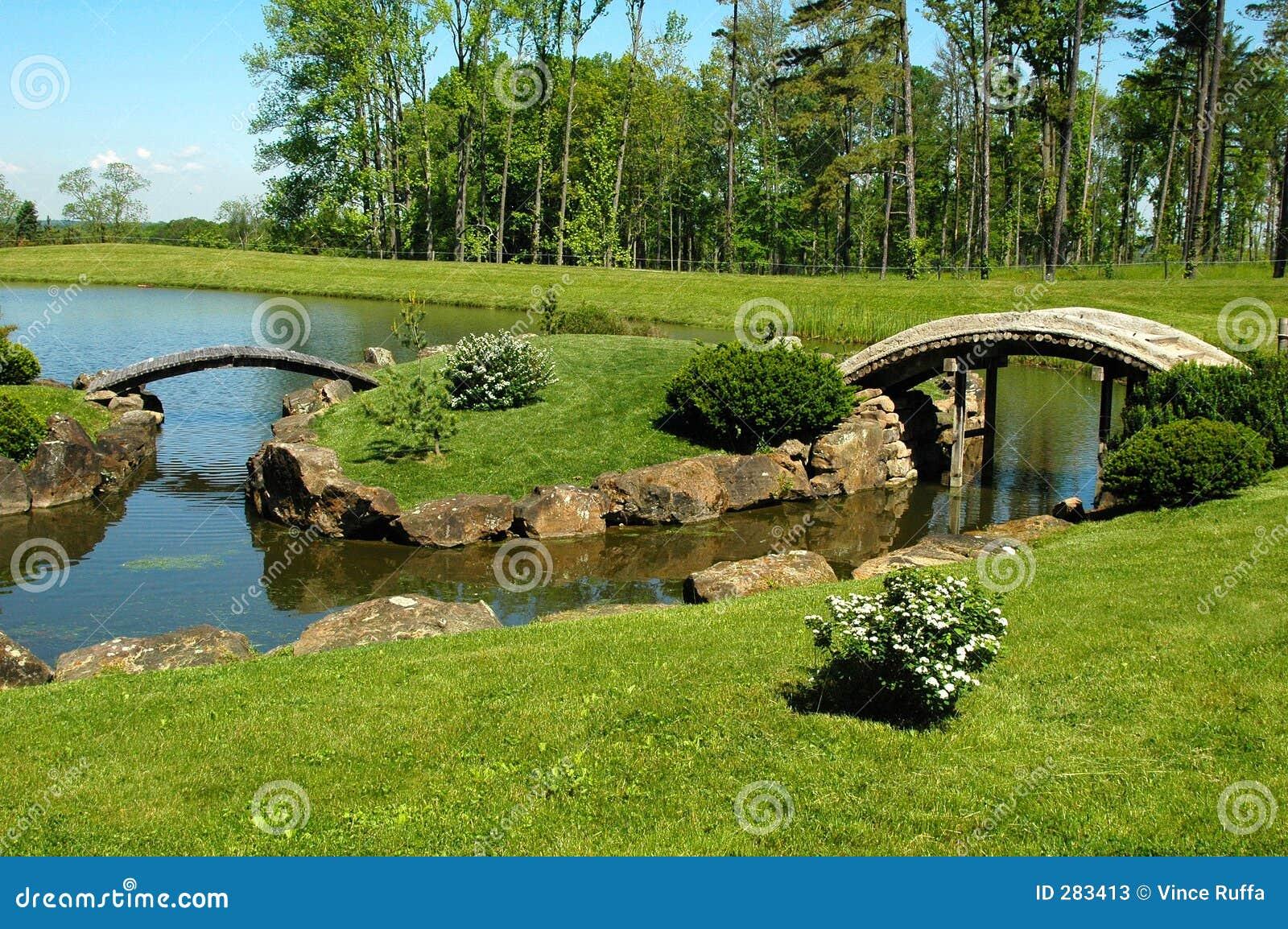 Lopende bruggen