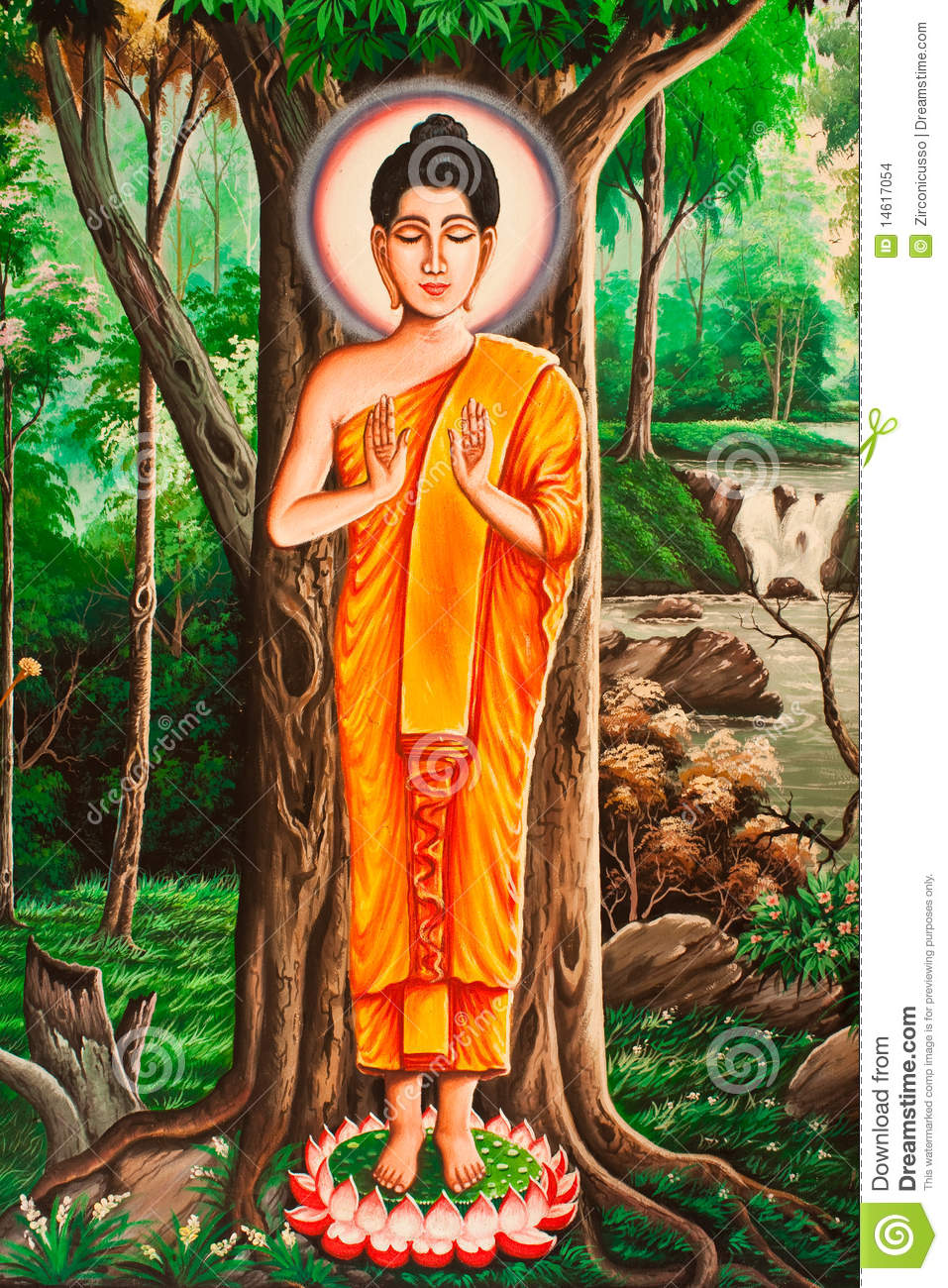 paint lick buddhist dating site 4 07 history language & culture isan is a melting pot of thai, lao and khmer influences the isan language, still a more common first language than thai, is.