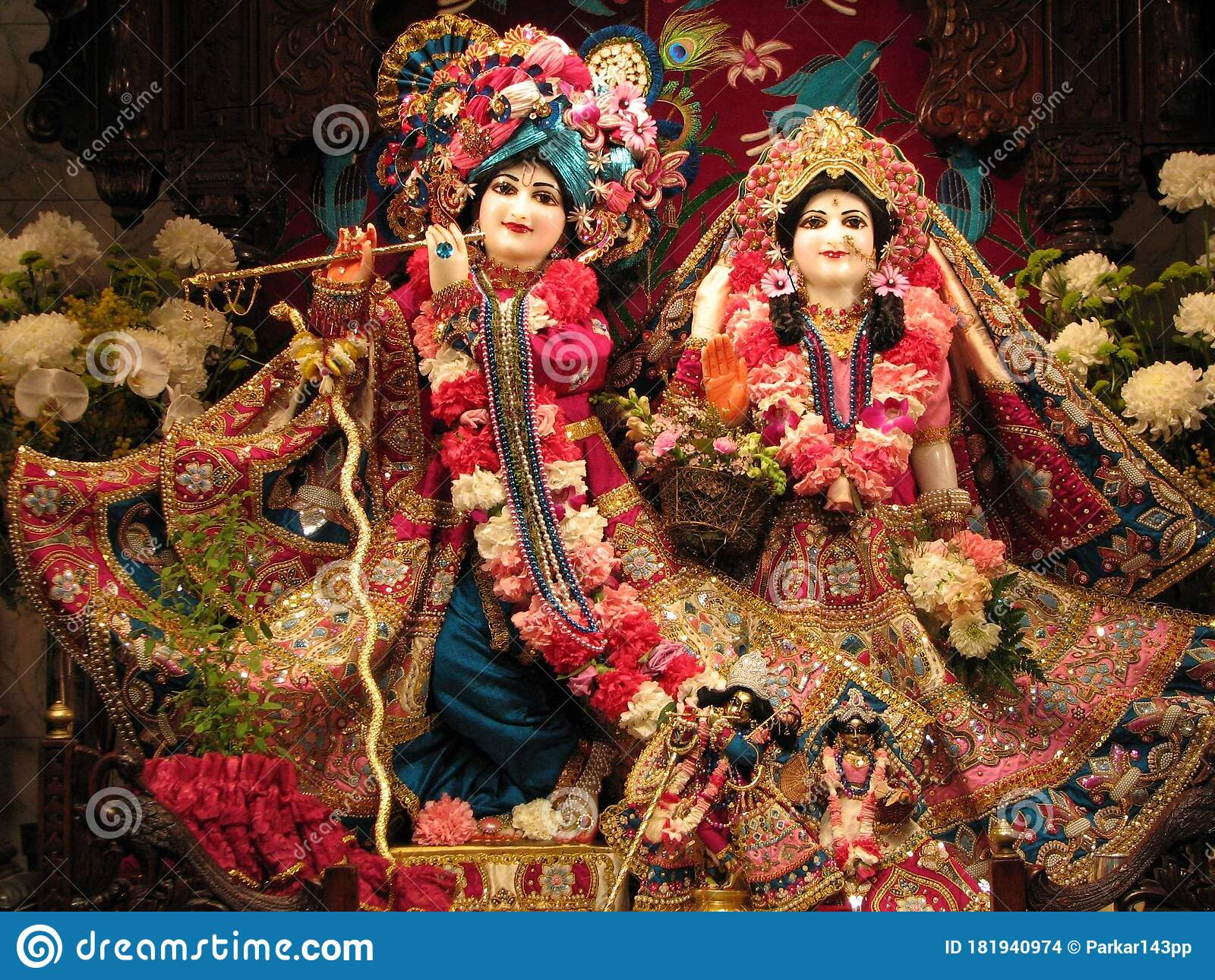 1 852 Radha Krishna Photos Free Royalty Free Stock Photos From Dreamstime