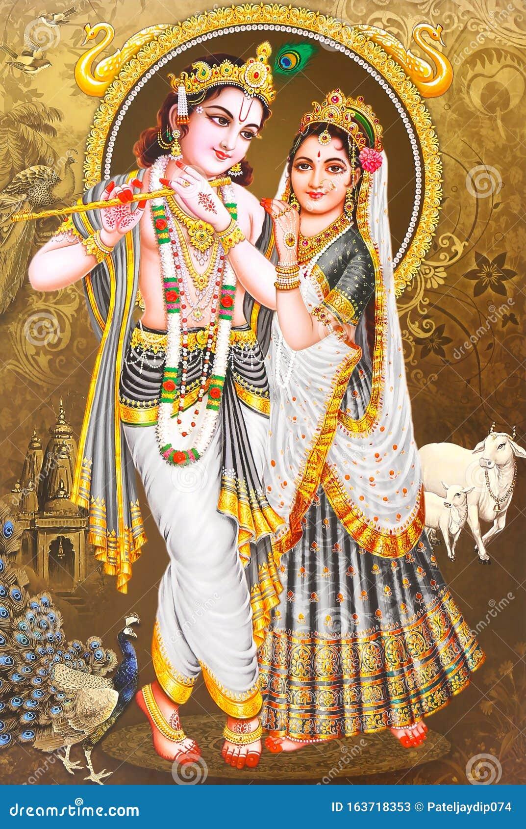 1 806 radha krishna photos free royalty free stock photos from dreamstime https www dreamstime com lord radha krishna beautiful wallpaper hindu god colorful background image163718353