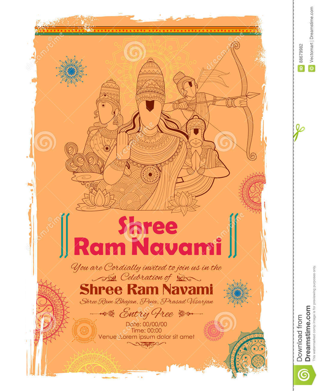 Image Result For Sita Ram Meaning