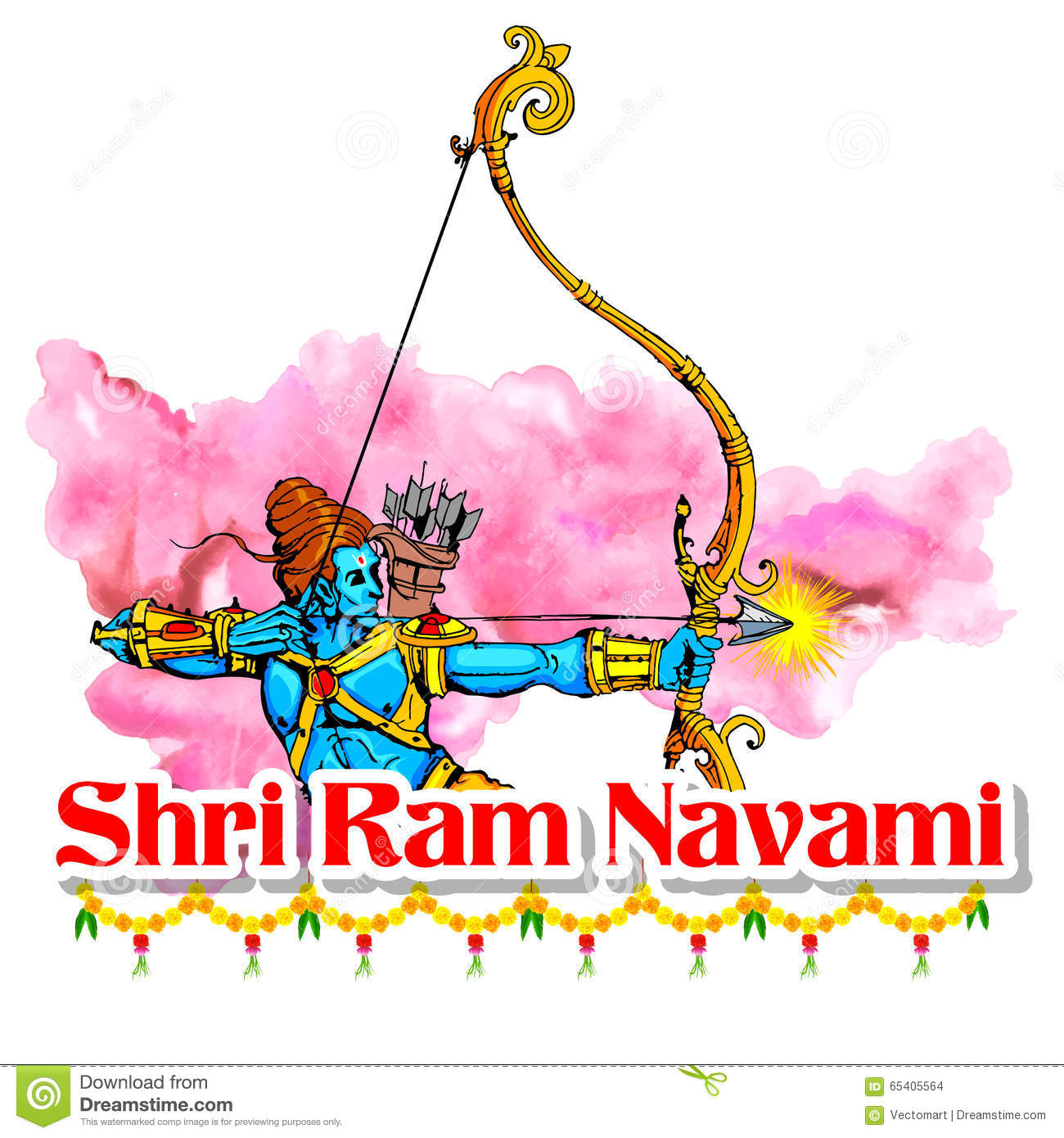 ram navami festival essay Ram navami is a hindu spring festival which is celebrated in india in the month of 'chaitra' as the birthday of lord rama.