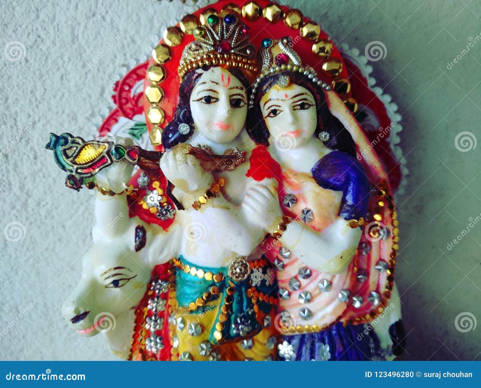The lord editorial image  Image of lord, shree, nandi - 123496280