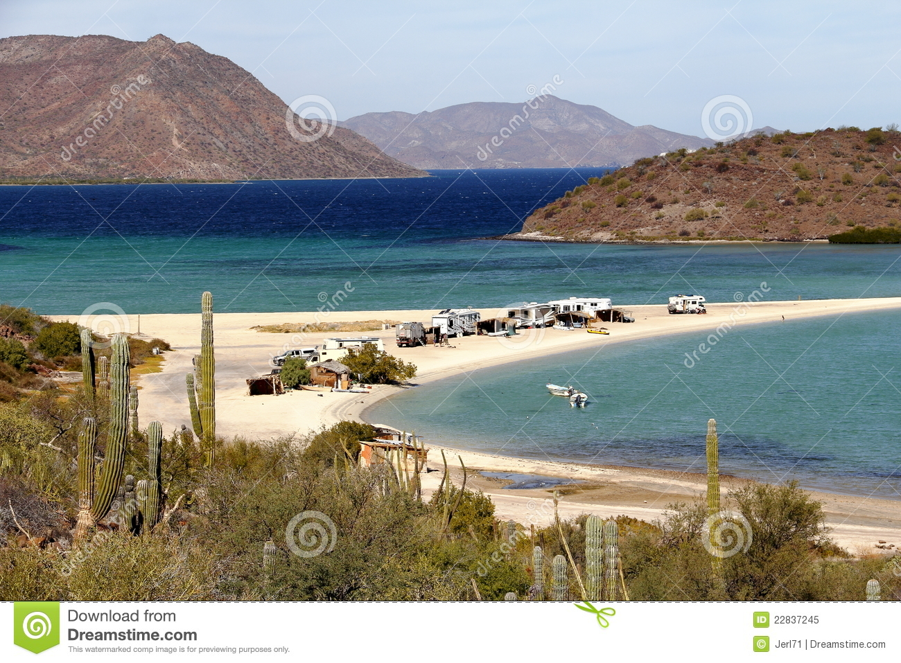 map of baja california with Royalty Free Stock Photo Loreto Xxi Image22837245 on Hotel Review G312659 D305769 Reviews Radisson Blu Hotel Waterfront Cape Town Cape Town Central Western Cape further Cochim C3 AD in addition 5905011335 additionally Mexicali as well La Paz.