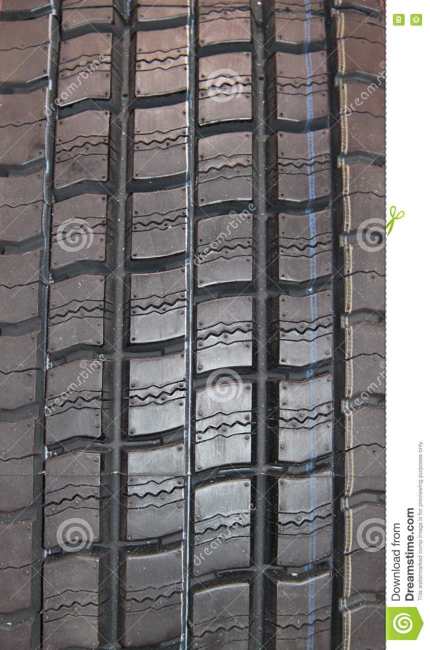 Lorry Truck Tyre
