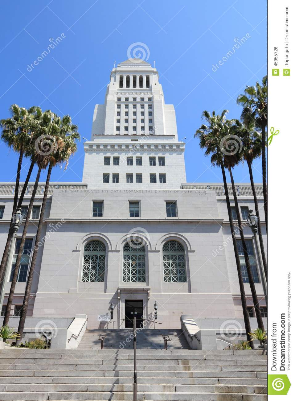 Los angeles ca united states pictures citiestips com - Los Angeles California United States City Hall Building