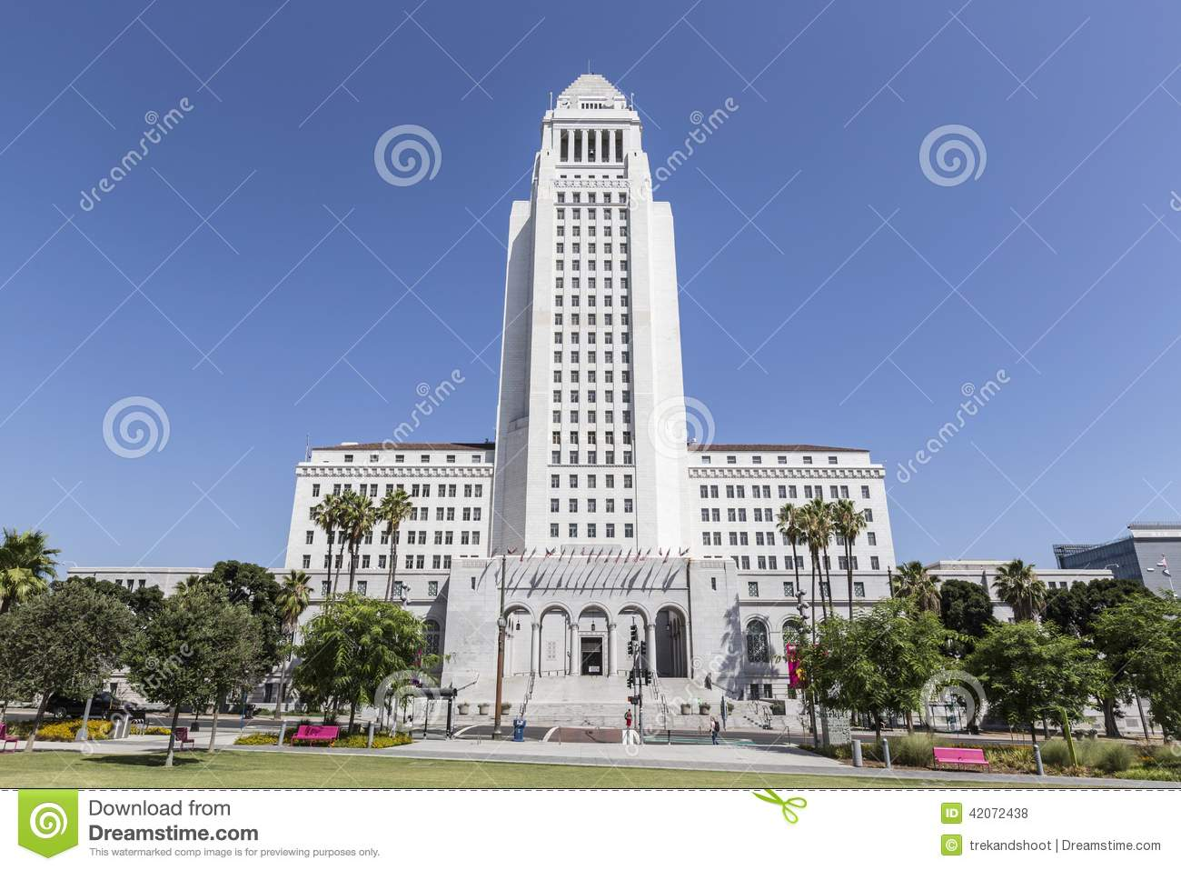 554646510329883331 besides Housse De Couette 896754850468 moreover Los Angeles City Hall further Half Sided Fish Mount Barracuda moreover The Golden Gate Bridge At Night. on california deco