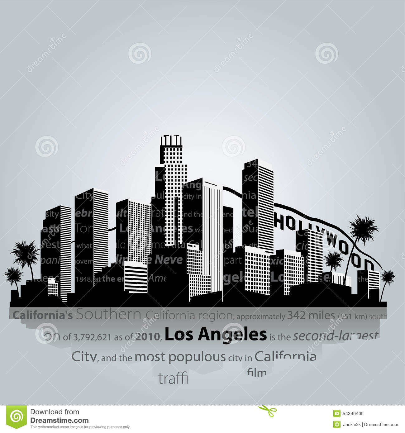 houston metro area with Stock Illustration Los Angeles City Silhouette Vector Illustration Image54340409 on With Interior Views Real Time Mobile Transit And Streetside For Mobile Bings Future And Ours Is Panoramic additionally Toronto Zoo additionally 1515 Self Storage Market In Dallas Fort Worth furthermore Piers Docks in addition Hull.