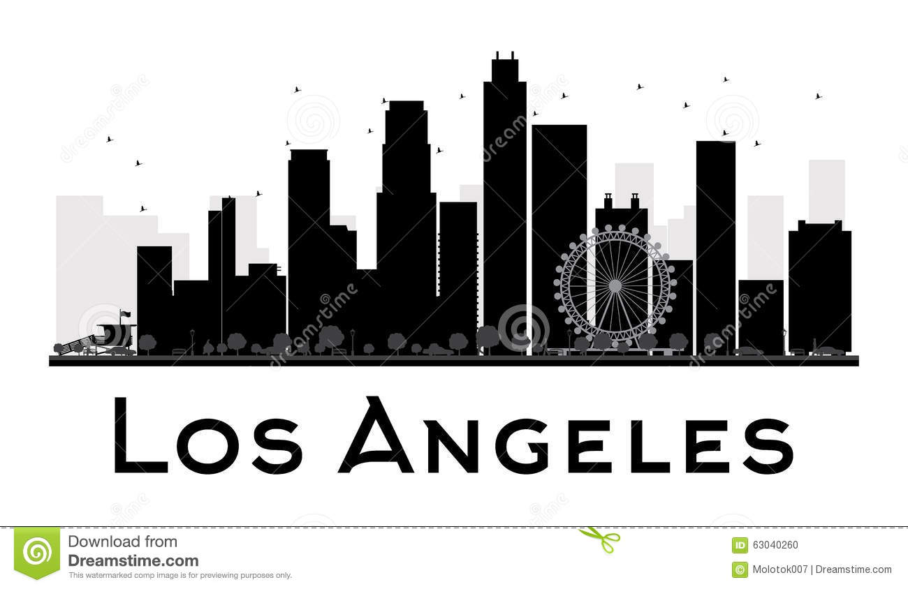 angeles city black singles Los angeles city council also designated seven industrial zones within the city in 1970, the census bureau reported the city's population as 179% black.