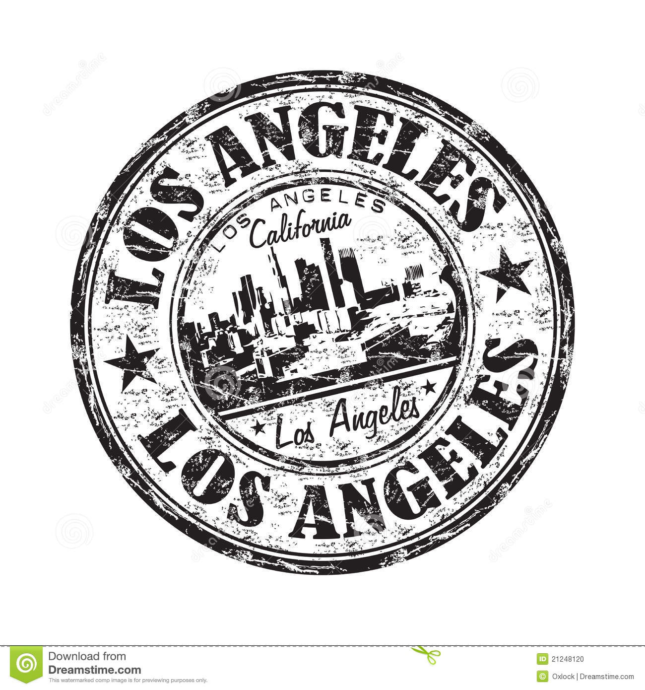 Eastown Apartments besides Los Angeles Ca as well Juan Downey Radiant Nature in addition Rohnert park furthermore Hollywood walk of fame. on hollywood blvd los angeles california