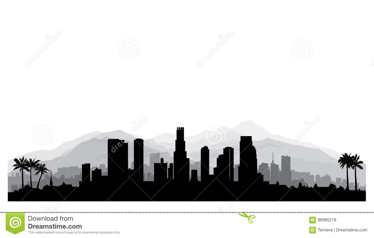 Angeles city stock illustrations 1151 angeles city stock angeles city stock illustrations 1151 angeles city stock illustrations vectors clipart dreamstime altavistaventures Choice Image