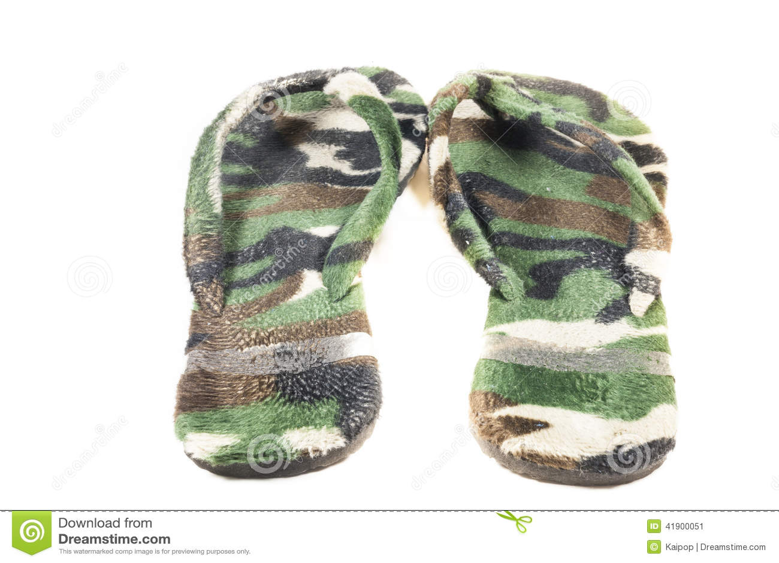 Los deslizadores camuflan a militares