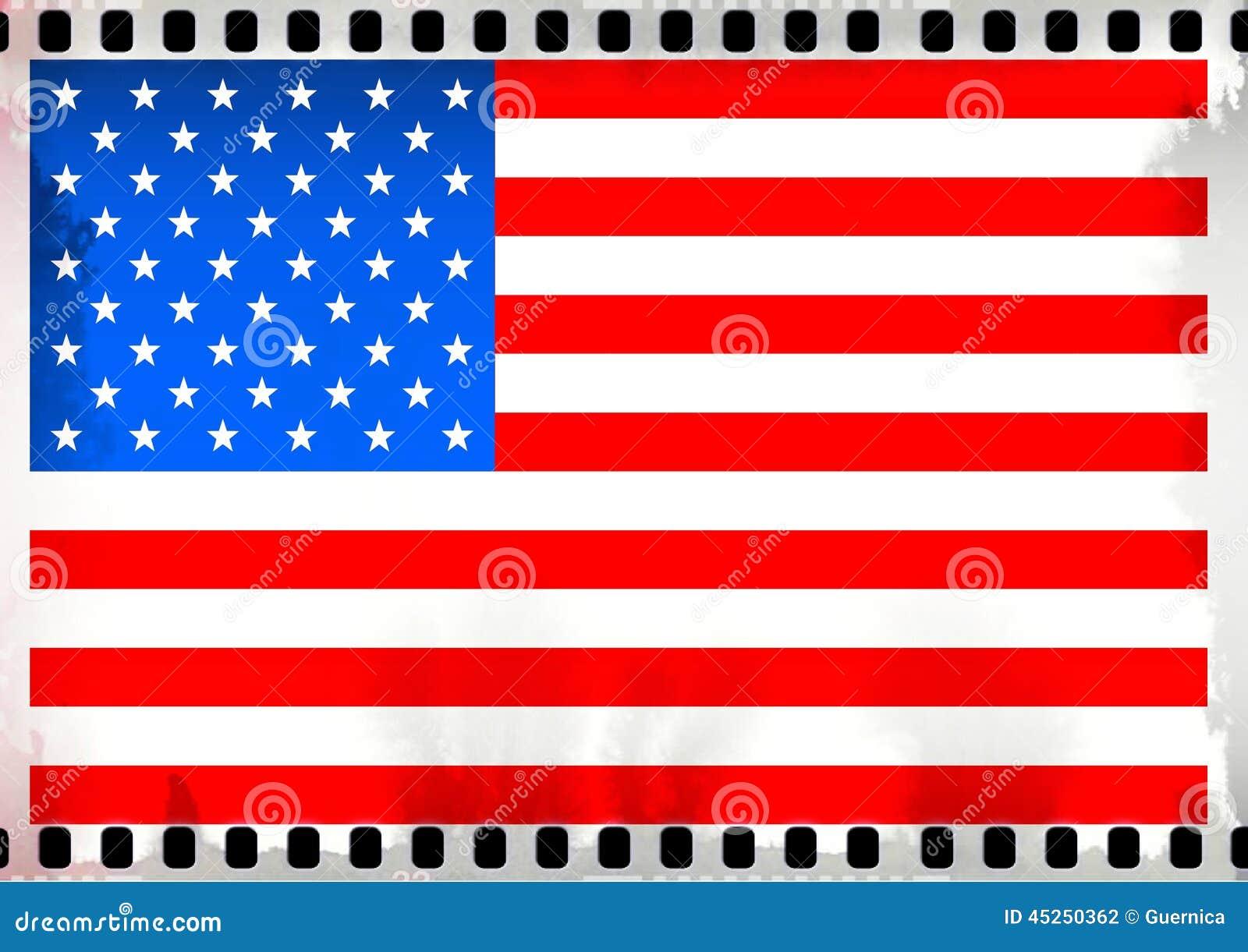 Hermosa Bandera De Estado Para Colorear Colección - Enmarcado Para ...