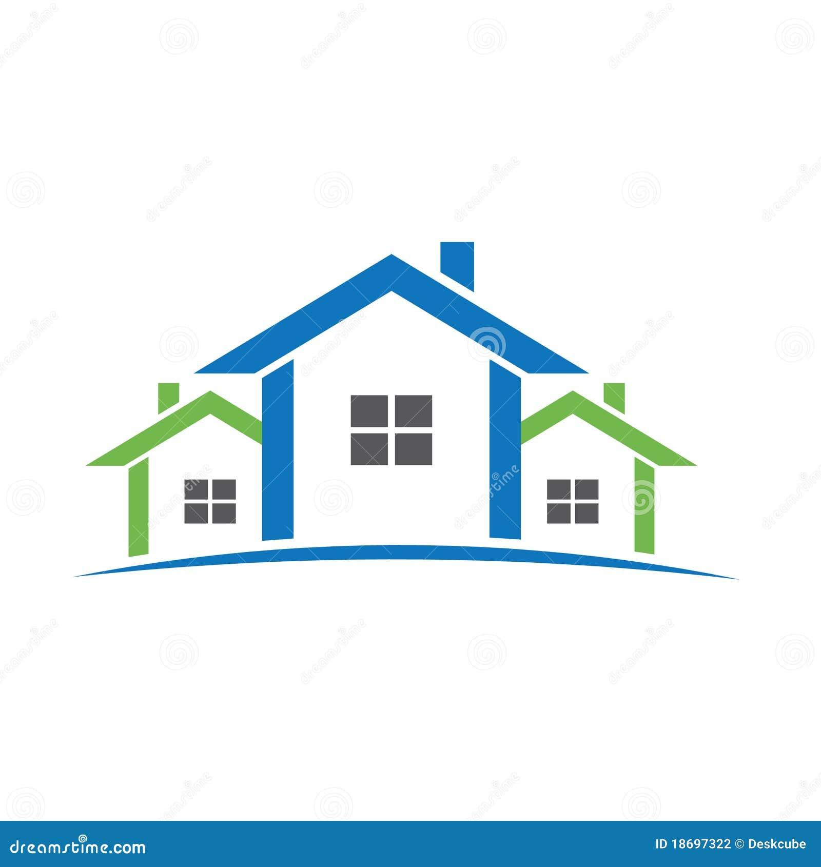 Los hogares alinearon insignia