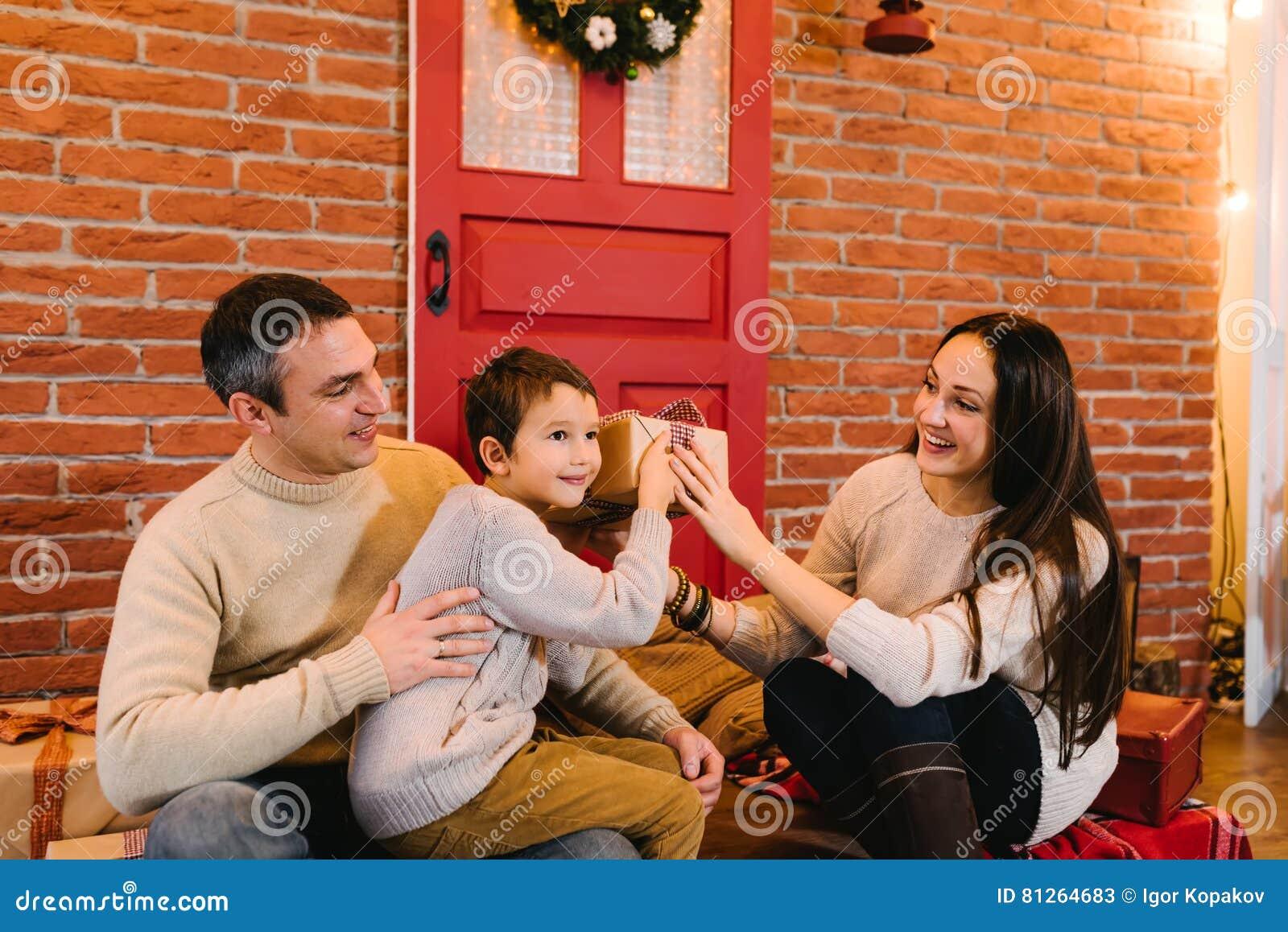 Regalos para los padres en navidad regalos para navidad - Regalos padres navidad ...