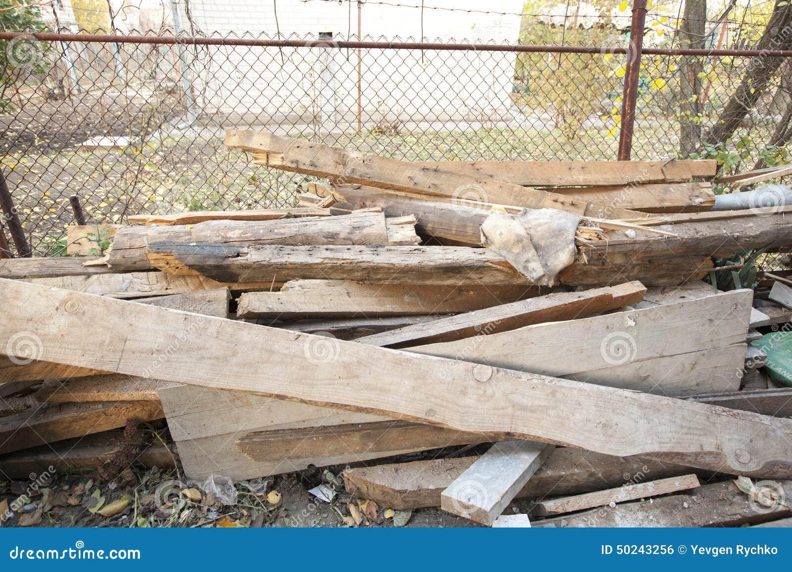 Los tablones de madera foto de archivo imagen 50243256 - Tablones de madera baratos ...