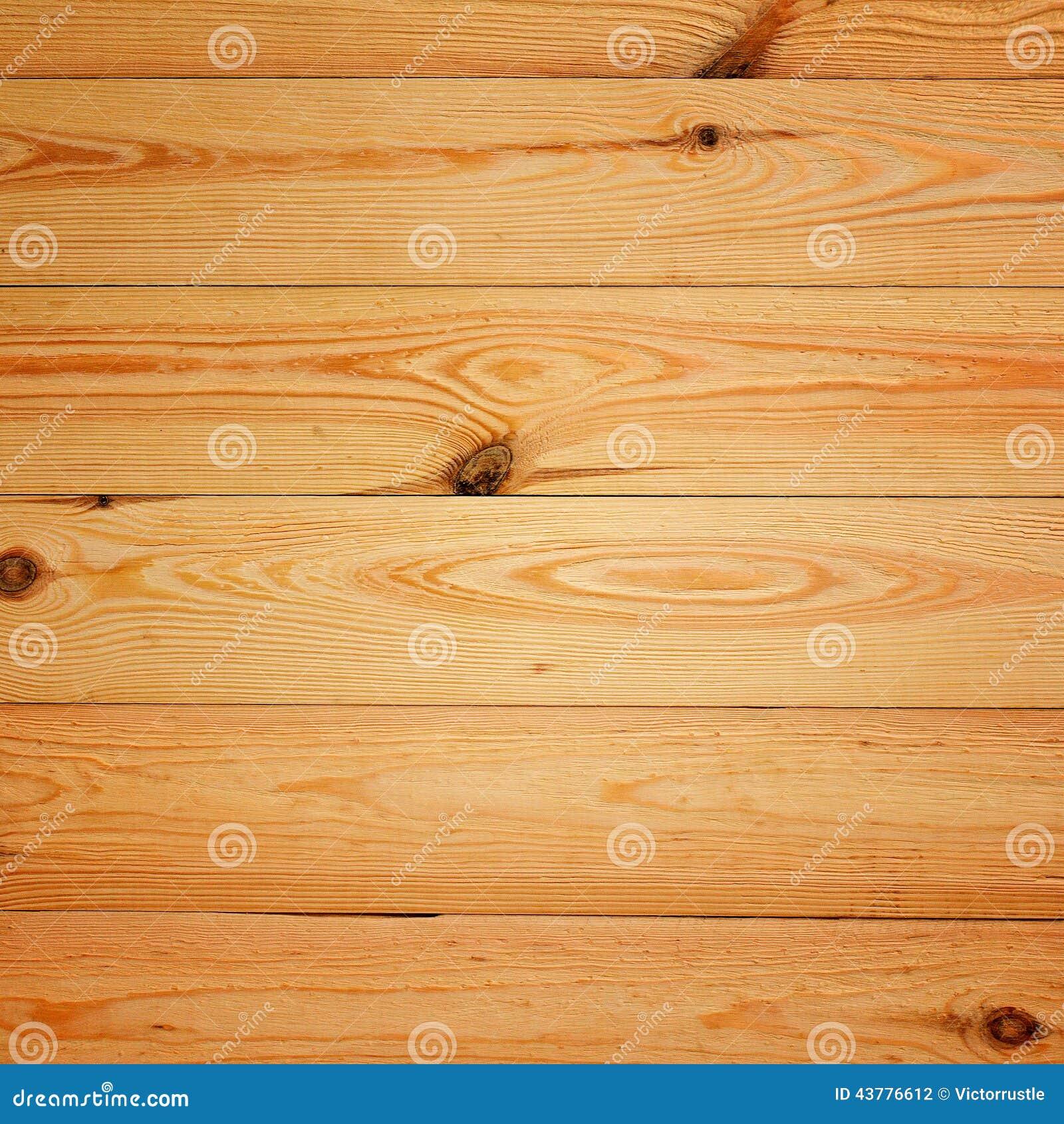 Los tablones de madera de los pisos marrones grandes for Papel pintado para muebles de madera