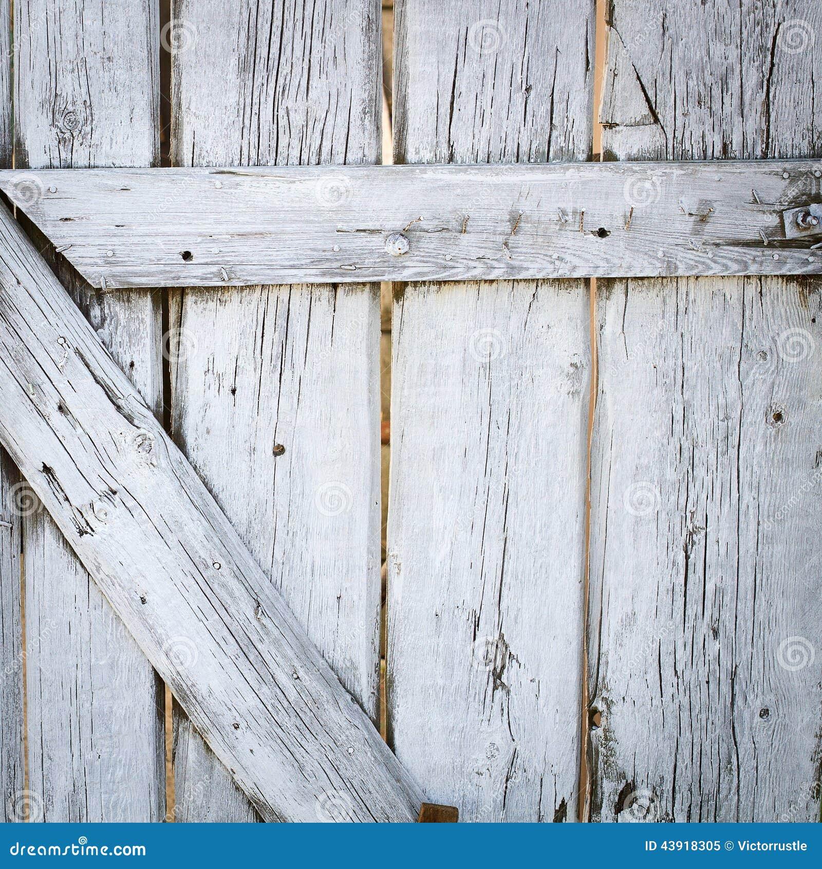 Los tablones de madera de los pisos marrones grandes - Tablones de madera baratos ...