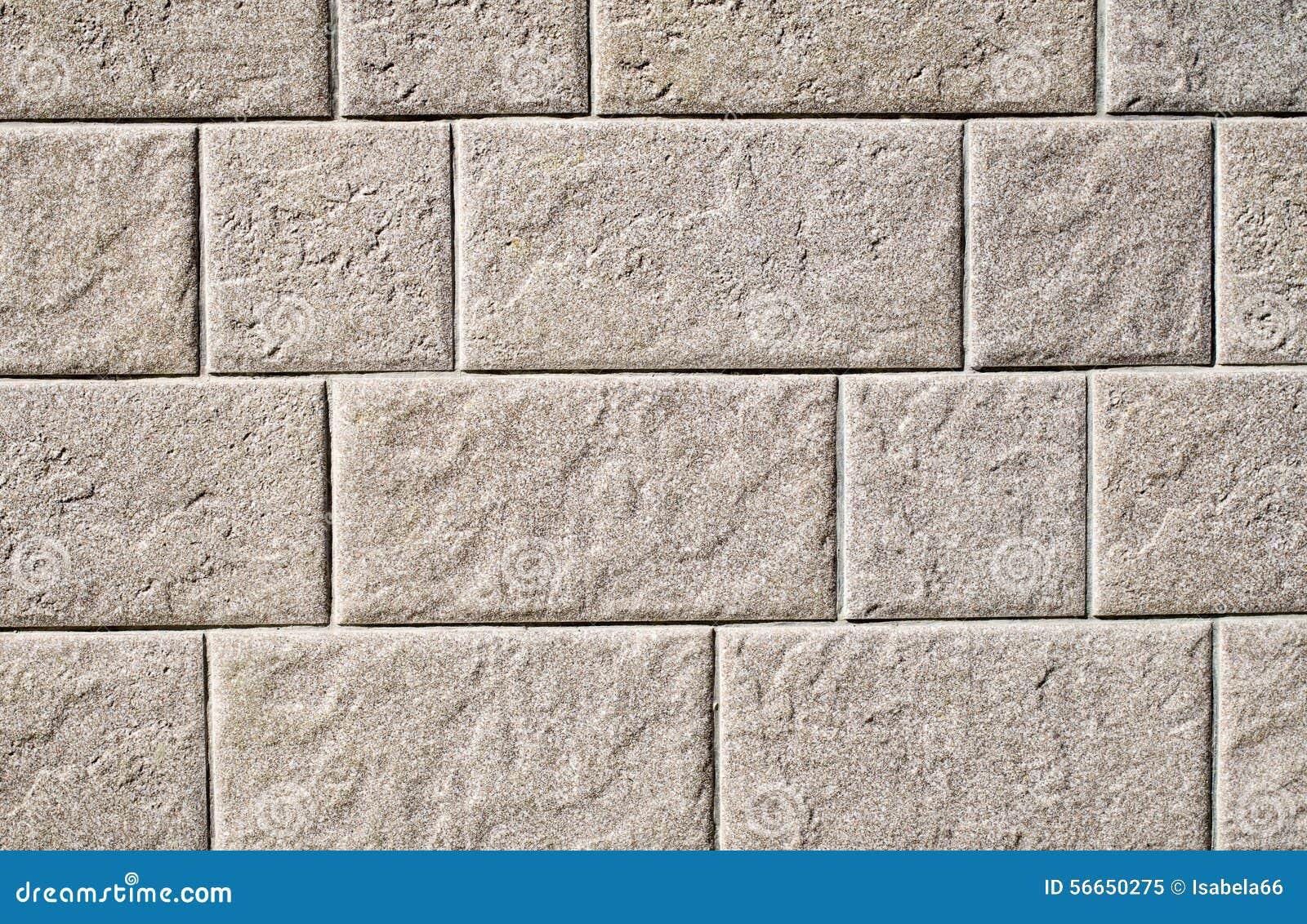 Losas decorativas del revestimiento del alivio que imitan for Losas de pared