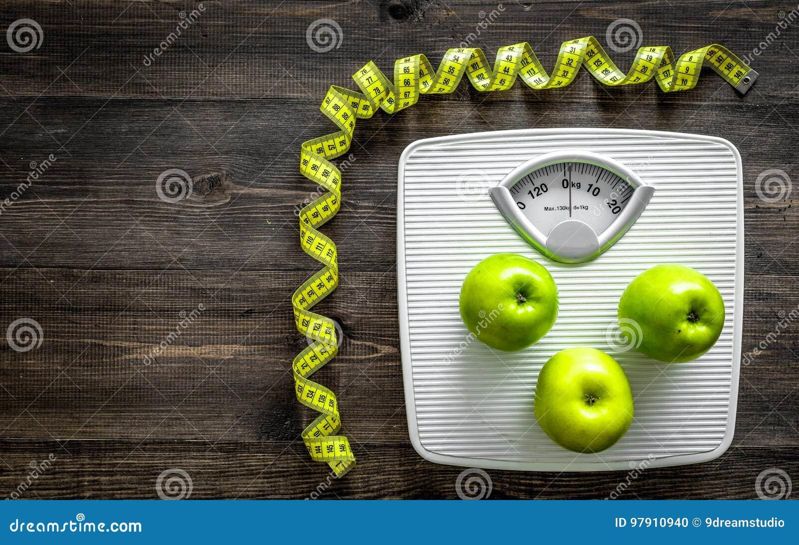 8 week diet plan for diabetics photo 6
