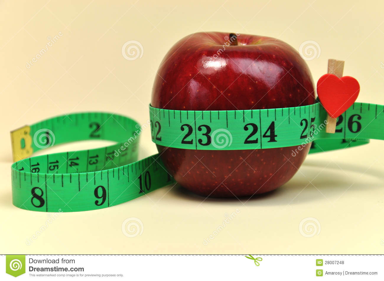 World's Commonest New Year's Resolution: Weight Loss- Let's Explore