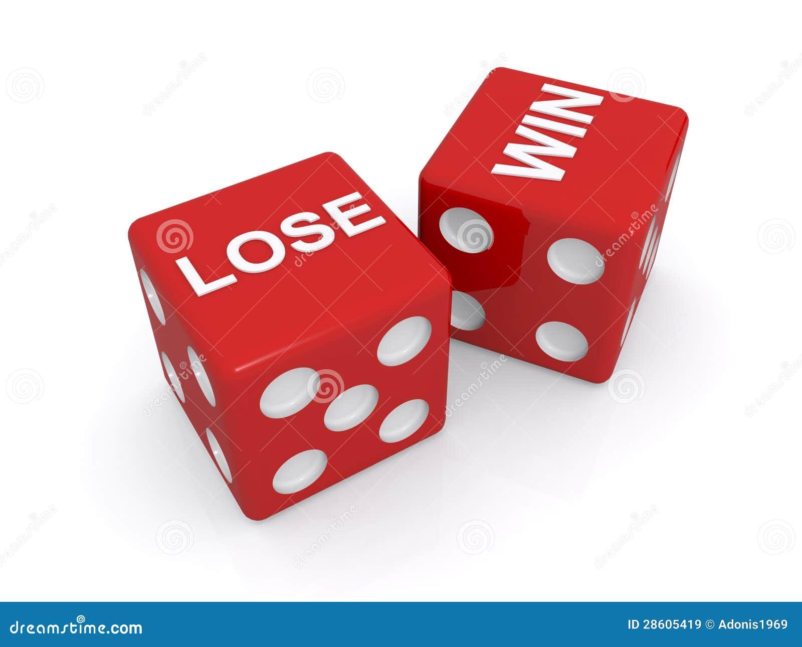lose it Buy lose it: read 2548 apps & games reviews - amazoncom.