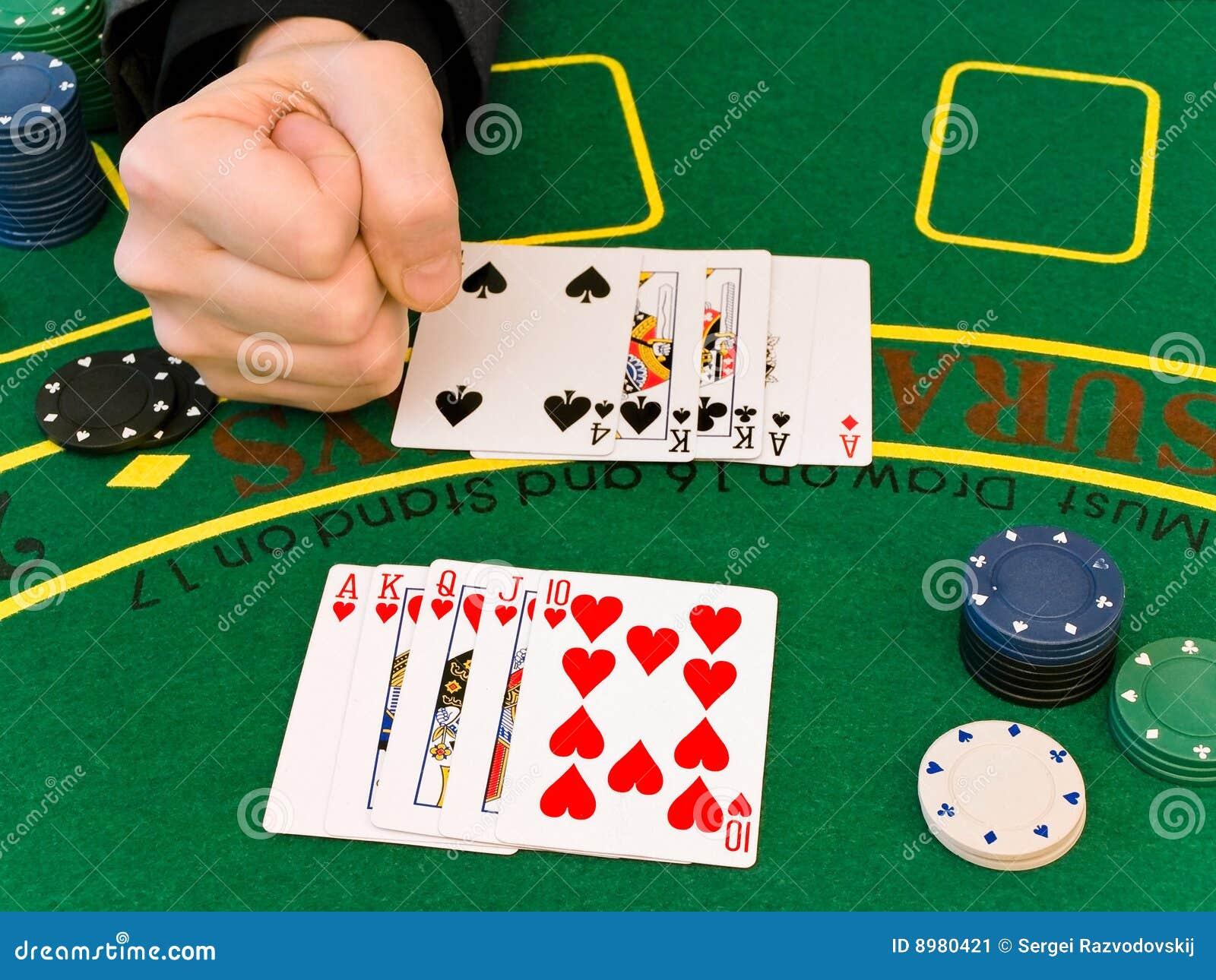 igra-v-karti-azartnie-igri-istoriya-igr