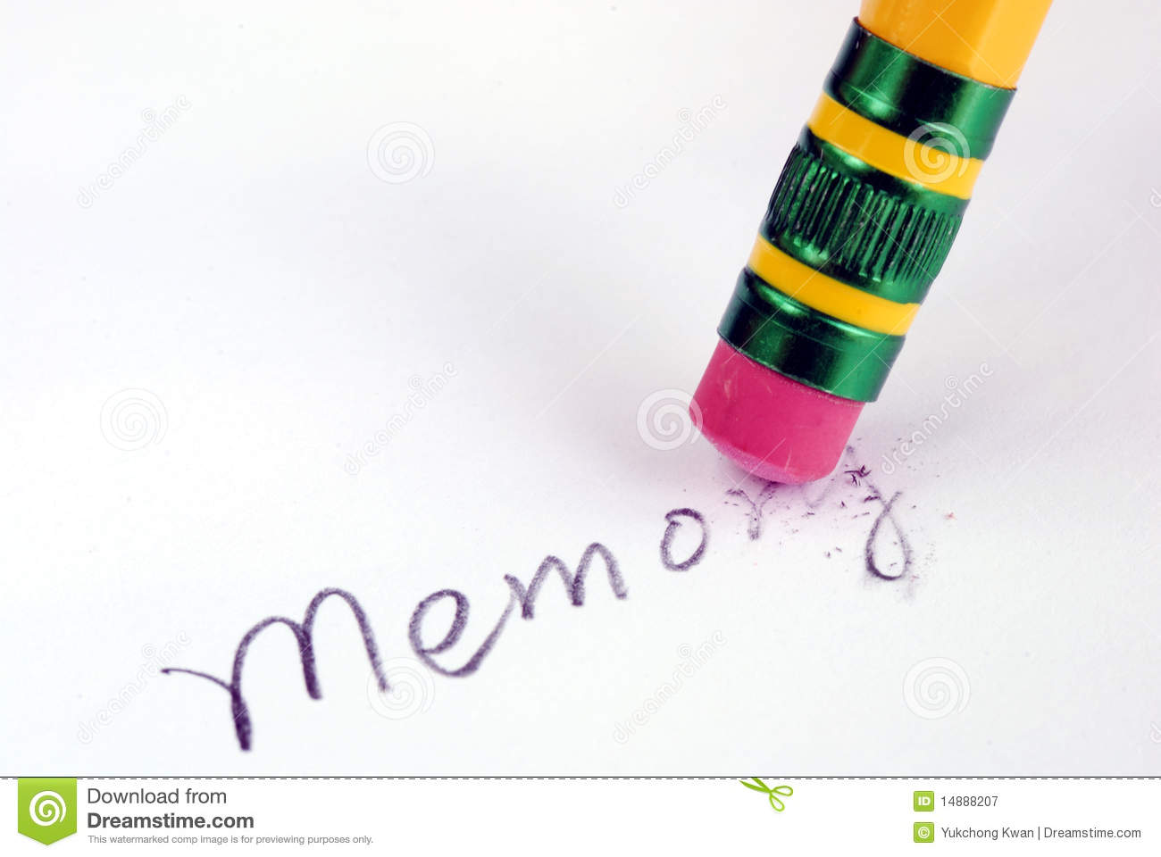 memory forgetting Memory, history, forgetting, like its title, is divided into three major sections ricoeur first takes a phenomenological approach to memory and mnemonical devices the underlying question.