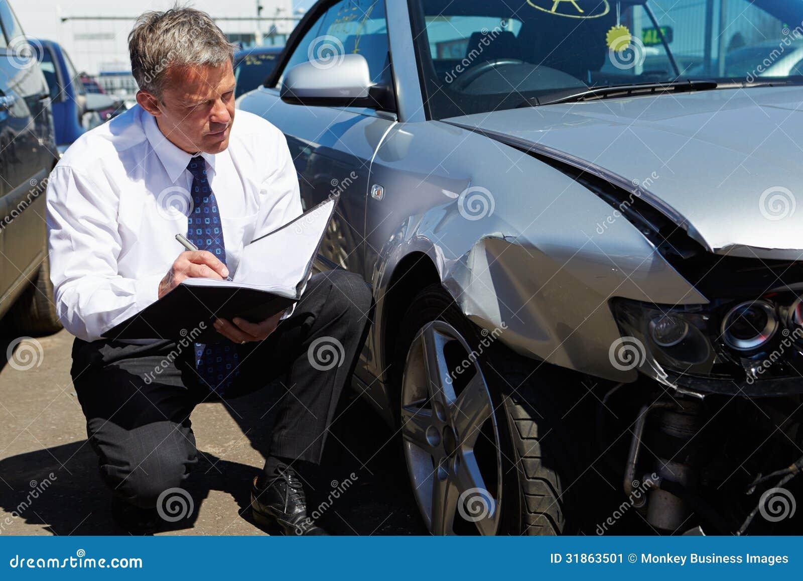 Can You Dispute A Car Insurance Claim