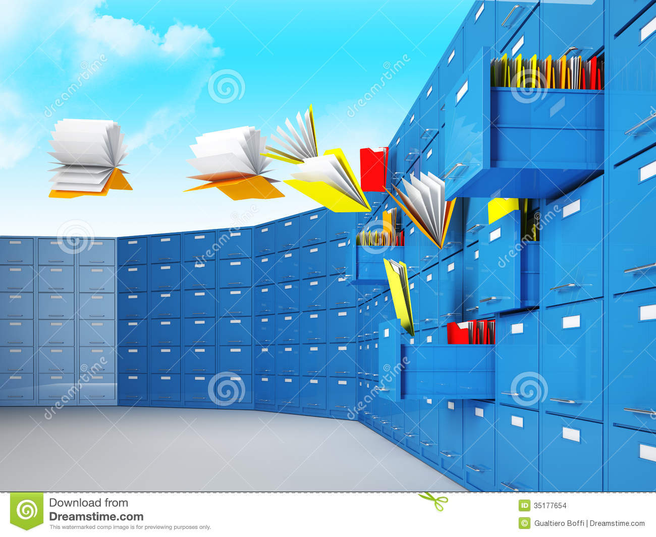 lost document stock images image