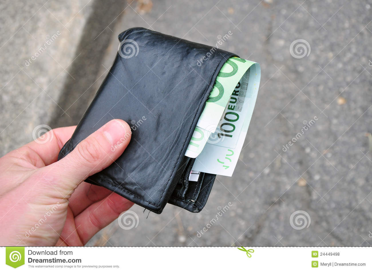 when i found a lost wallet Uber's lost and found includes college diploma, hair extensions and gold  diamond grill in addition to everyday essentials like phones and wallets, uber  riders.
