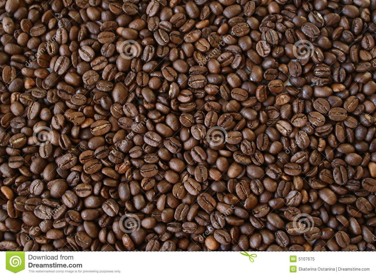 it is a lot of grains of coffee royalty free stock photo image 5107675. Black Bedroom Furniture Sets. Home Design Ideas