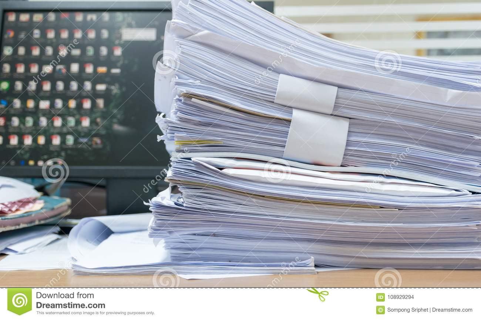 desk office file document paper. Download Comp Desk Office File Document Paper G
