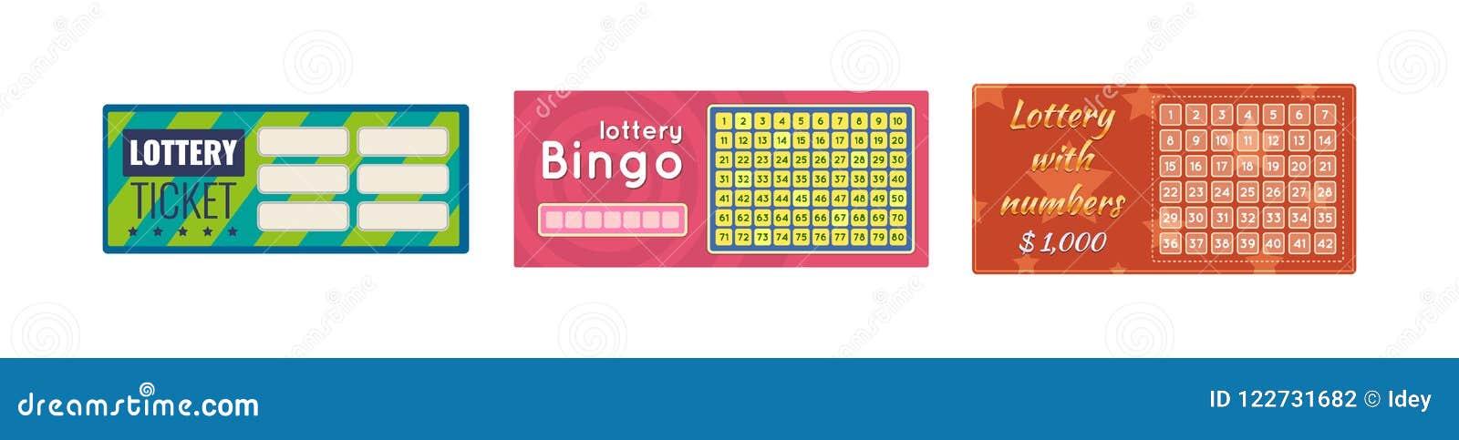 Lotto Xl Prijzen