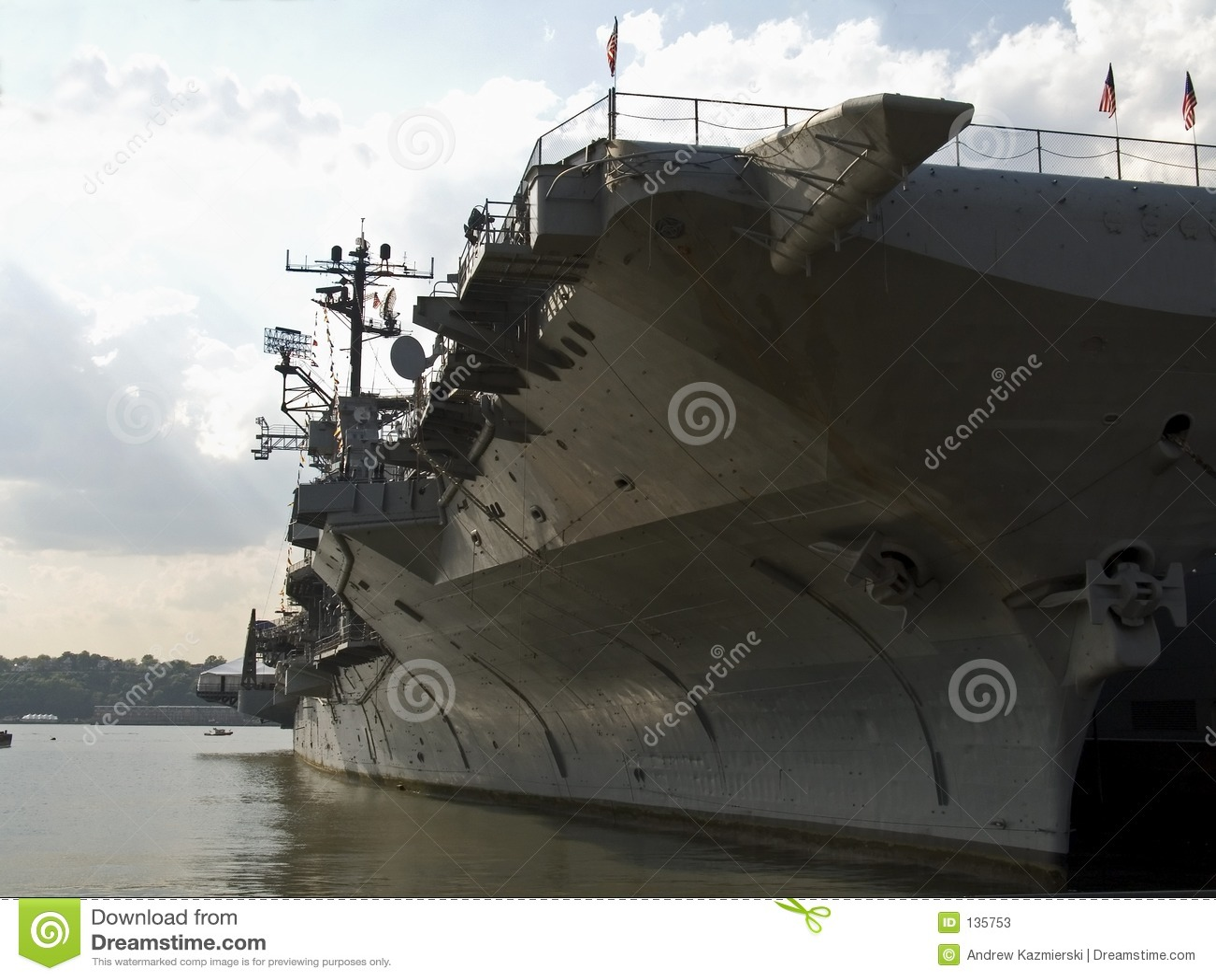 Lotniskowiec