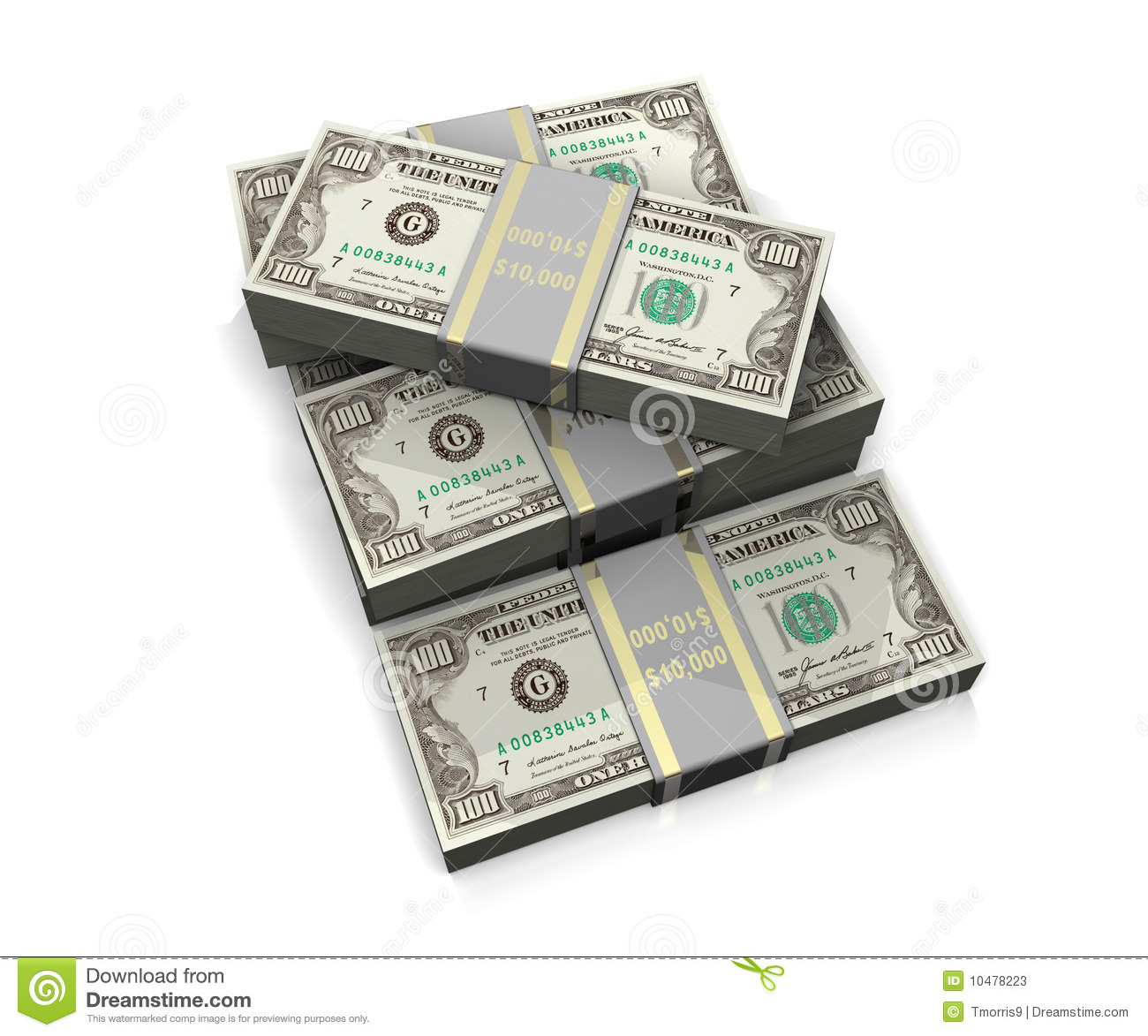 Lots And Lots Of Money : Lots of money stock photos image