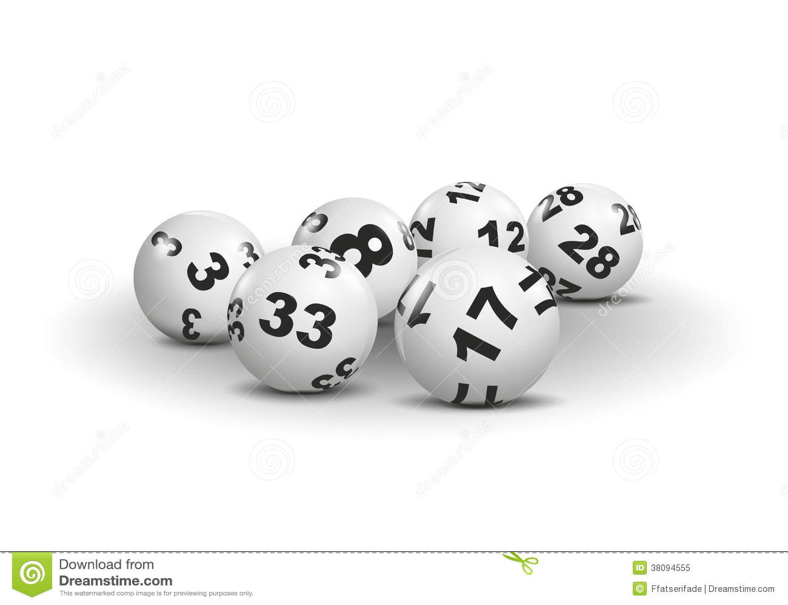 gratis lotterie