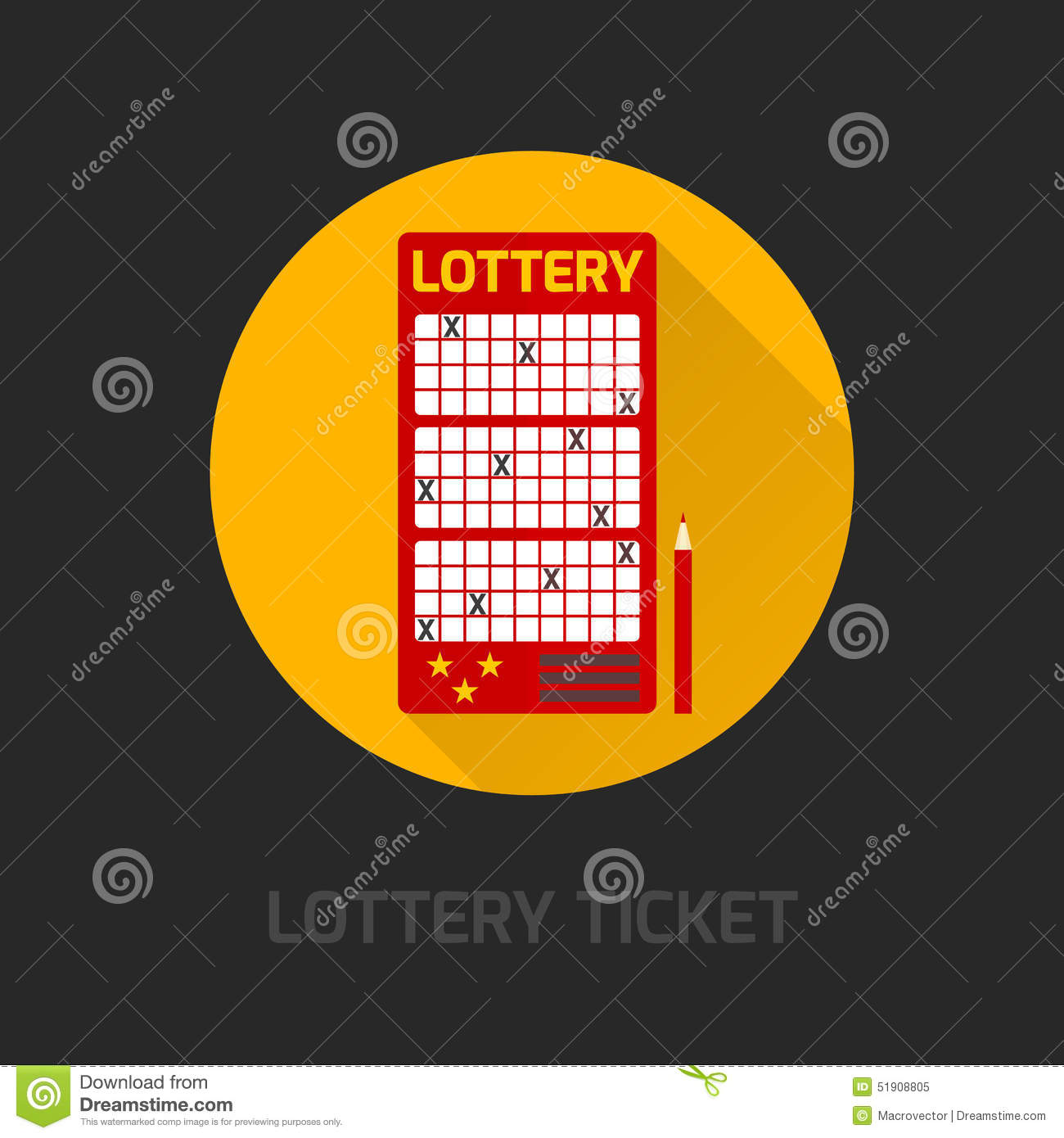 how to find lottery retailer
